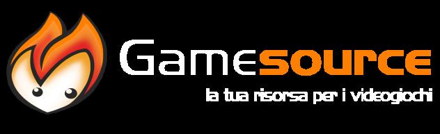 Logo+scritta+slogan_medium