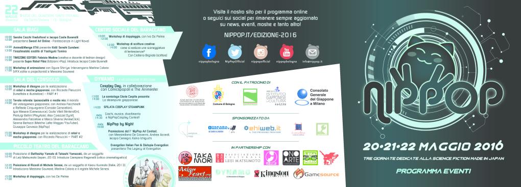 NIPPOP_ programma pieghevole_160516-1